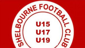 Under 15 National League Fixtures Released