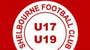 UCD Under 19s v Shelbourne U19s : the Bowl : Thursday 27th