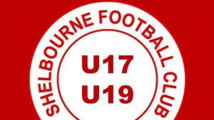Under 17 and Under 19 Fixture Lists