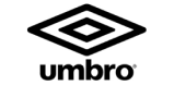 Image of Shelbourne football club kit manufacturer Umbro logo