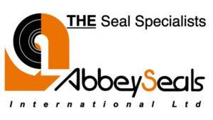 Abbey Seals agree to renew sponsorship