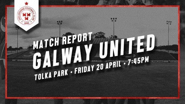Match report image