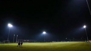 Club Statement Regarding Wexford FC Game