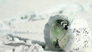 Shelbourne v Drogheda United postponed