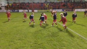Schoolboy Clubs, Fancy playing under the lights of Tolka Park and meet the players afterwards