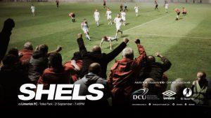 Match information: Shelbourne FC v Limerick FC