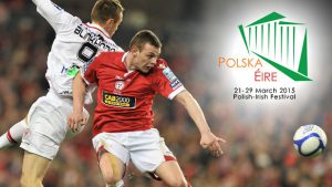 Reduced Admission for Polish Supporters