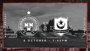 Shelbourne 1-2 Drogheda United : 2-2 on aggregate (aet) Drogheda win on penalties 4-2