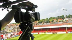 Shelbourne FC Under 19s seek a Video Analyst for 2017 Season