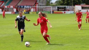 Só Hotels WNL: Shelbourne FC vs Peamount United – Sunday at 2pm