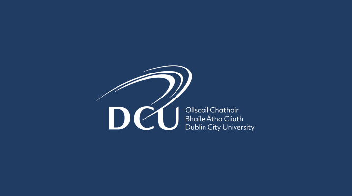 Logo of Shelbourne FC's Sponsor DCU