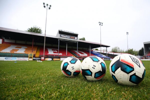 Update | Boys academy activity suspended as precaution