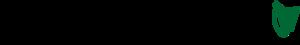 Irish Independent newspaper logo