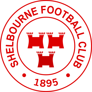 Shelbourne Football Club
