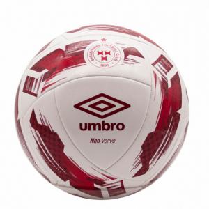 Shelbourne FC crest Umbro football
