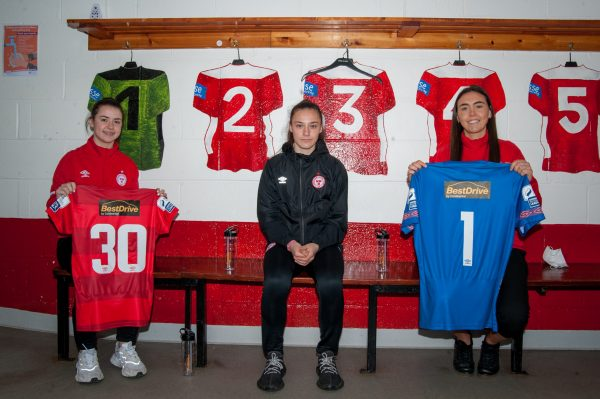 Shels and BestDrive team up for WNL support