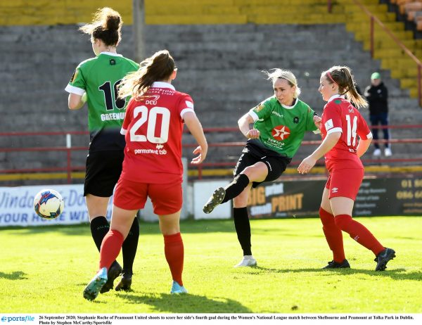 Shels and Permanent TSB extend WNL partnership