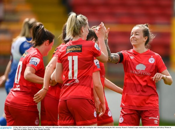 BestDrive by Continental provides discount to Shels Members